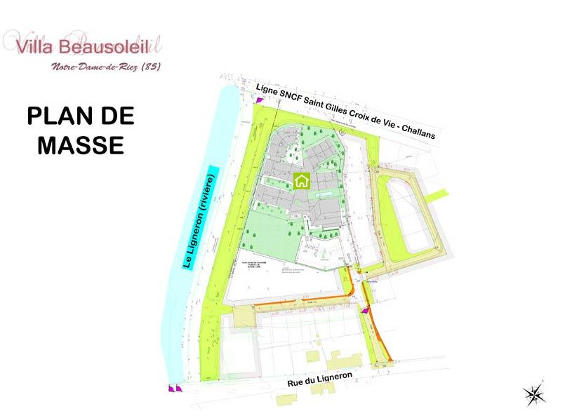 Ecole de Jazz et de Musique Actuelle (EJMA)