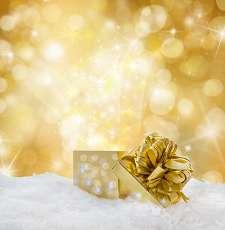 Chanson de Noël 2013