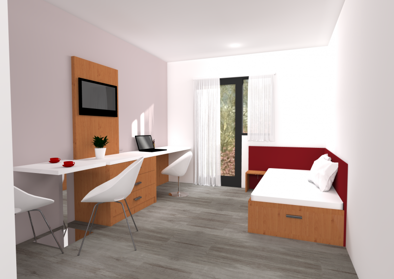 Beyer Immobilier