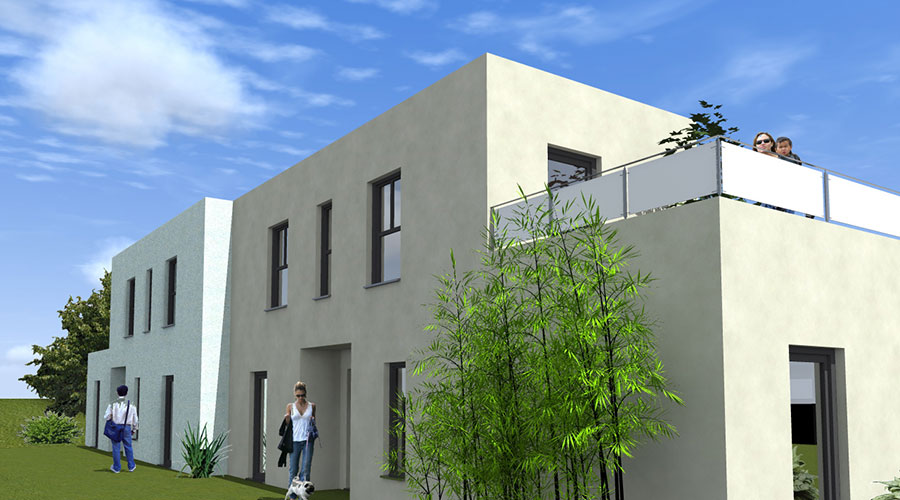 Maison neuve strasbourg ventana blog for Achat maison neuve strasbourg