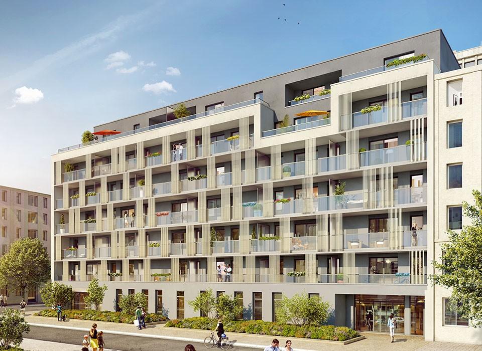 Beyer immobilier d fiscalisation immobili re strasbourg for Defiscalisation logement neuf